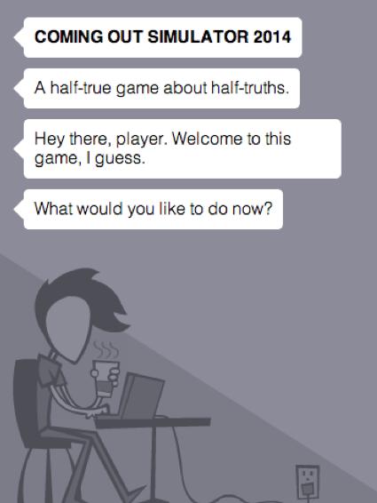 Geschichte der asiatischen Videospiele
