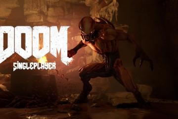Doom-SP