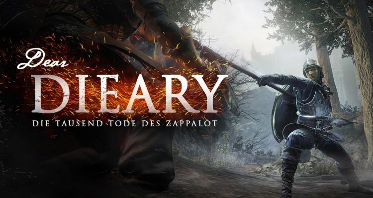 deardieary4