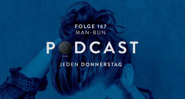 podcast167