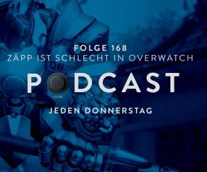 podcast168