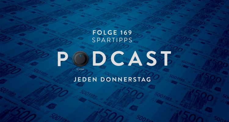 podcast169
